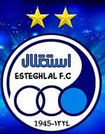 آرم-باشگاه-استقلال