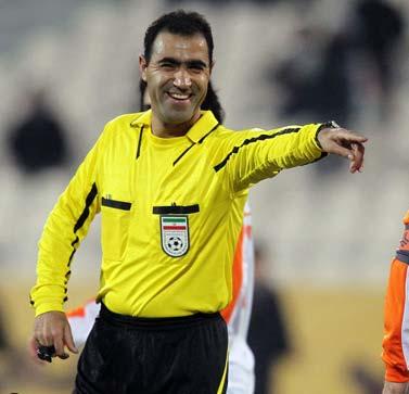 احمد-صالحی