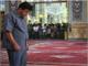 عکس استقلالیها در مشهد