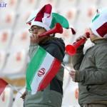 تیم ملی امید ایران