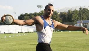 محمود صمیمی