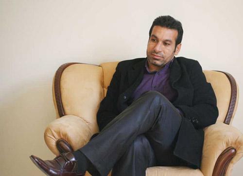 محمد-مومنی