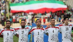 تیم-ملی-ایران
